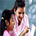 Educational ERP Service