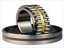Metal Spherical Bearings