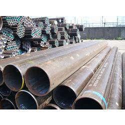 SA 106 GR.B IBR Pipes