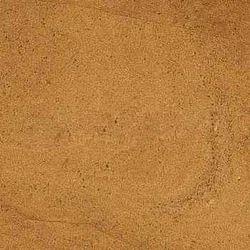 Sandstone Tiles And Granite Tiles Exporter Radha Rani