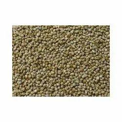 Natural Millet Seed, Packaging Type: Pp Bag, Packaging Size: Jute Bags