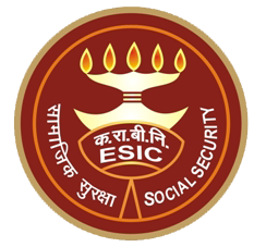 Employees State Insurance Corporation in Neemrana, Alwar ...