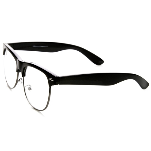 766244ebdc65 Plastic Eyeglass Frame at Best Price in India