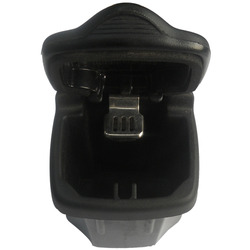 Car Ashtray At Best Price In India