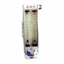 Rotameter