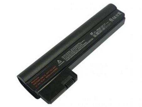 HP Mini 110-3100 CTO Notebook Broadcom WLAN Treiber Herunterladen