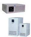 Digital HPH HR Series 800VA  7.5KVA 1 1 Phase