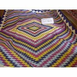 Multi Colour Rugs