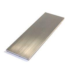 6061 Aluminum Flat