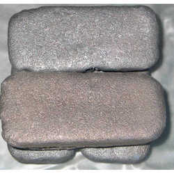 Praseodymium Metals and Oxides