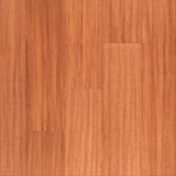 Afromosia Wooden Flooring