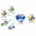 Bluecoat Web Filtering Solution