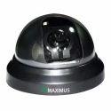 Maximus CCTV Camera