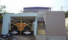 Vivekananda Nagar (Orikkai) Kpm Real Estate Services