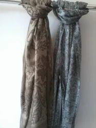 Ladies Designer Pashmina Stoles