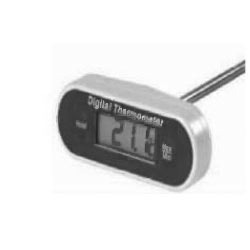Water Proof Thermometer