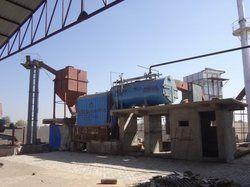 Autoclave Aerated Concrete Block Machinery