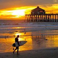 Beach Island Tour Services