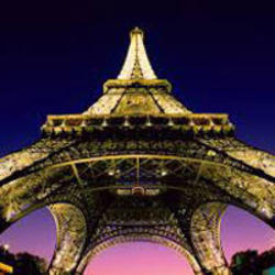 Europe Tour Package Services