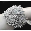 Wedding Swarovski Bangles