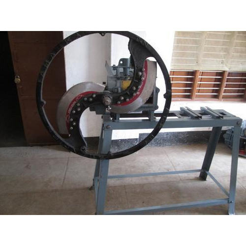 Shreem Dairy Equipments - Manufacturer of Milking Machine