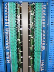 Our products manufacturer from pune system control panels cheapraybanclubmaster Image collections