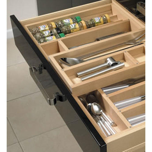 kitchen furniture modular kitchen cabinet drawer