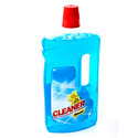 Liquid Cleaner