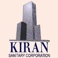 Kiran Sanitary Corporation