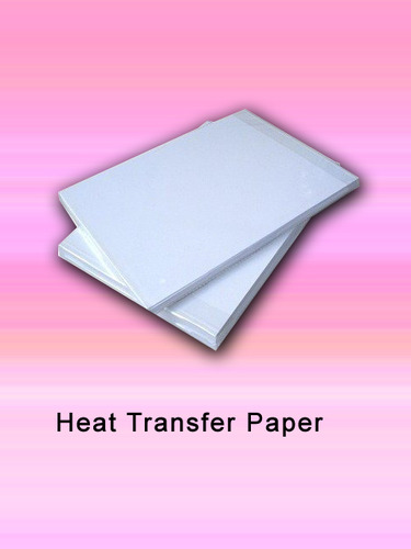 Heat transfer paper at rs 500 packet sodepur kolkata id heat transfer paper at rs 500 packet sodepur kolkata id 4748855330 malvernweather Image collections