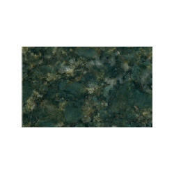 Green Galaxy Granite