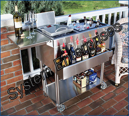 Bar Equipment Used Commercial Kitchen Amp Restaurant