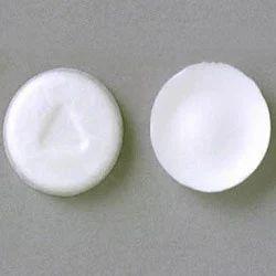 Razatriptan Tablet