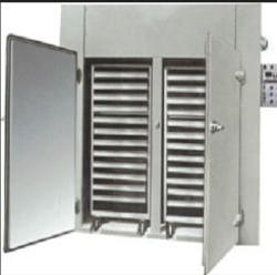 Infrared Heating Ovens