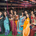 College Function Service