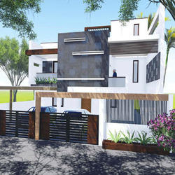 Best Commercial Interior Designer Office Restaurant Interior Designing Professionals Contractors Decorators Consultants In Salem Tamil Nadu