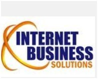 Internet Business Solutions