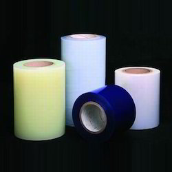 Pvc Navkar Tapes Surface Protection Tape, 20-30 m