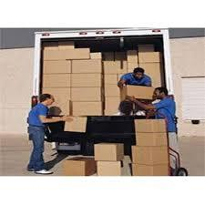 Loading Services