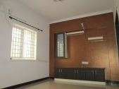 2 Bedroom(s) Apartment in Vadavalli
