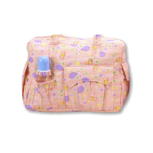 c77e5fdc64 Baby Mother Bag, Child And Baby Care Products | Ilaki Intercraft ...