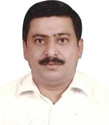 Sandeep Rawat, Regenta Hotel