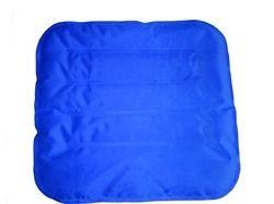 Water Cushion