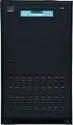 Liebert Series 7400M UPS System