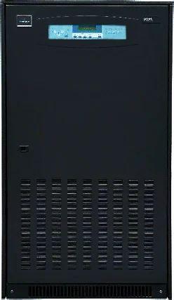Emerson UPS System - Liebert Series 7400M UPS Wholesaler