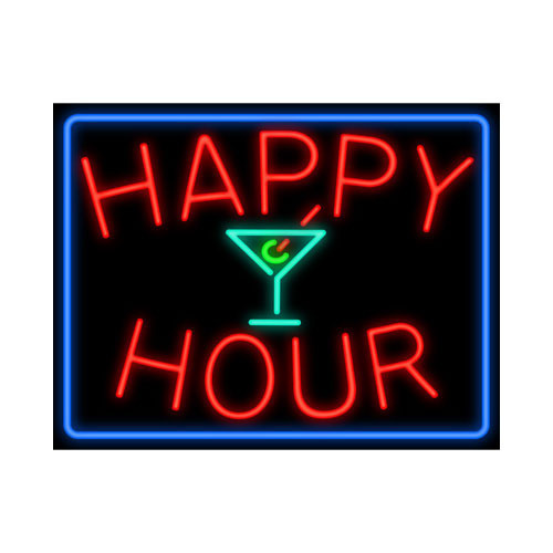 Custom Neon Sign At Best Price In India