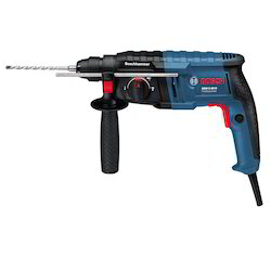 Bosch GBH 2-26 RE Hammer Drills, Warranty: 1 Year