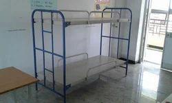 Hostel Cot