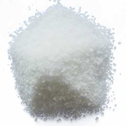 Monosodium Phosphate Crystal