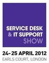 Institute Help Desk Services
